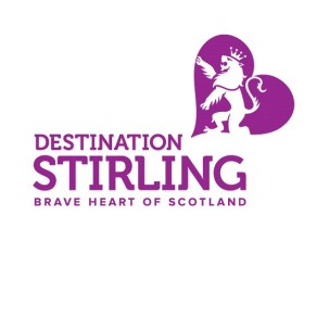 Destination Stirling