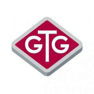 GTG Training