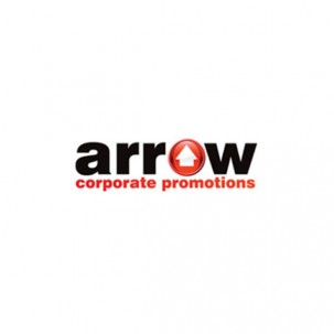 Arrow Corporate