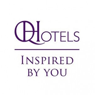 QHotels: The Westerwood Hotel and Slaley Hall Resort