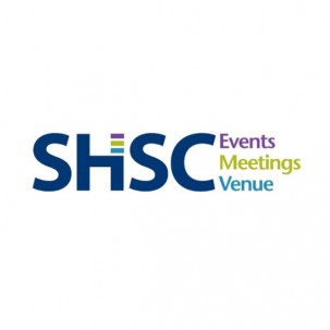 SHSC Events|Meetings|Venue