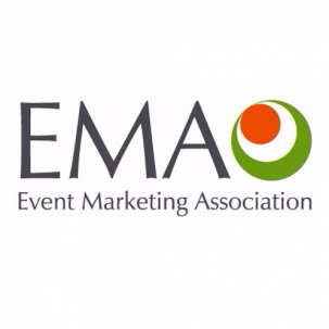 The Event Marketing Association (EMA)
