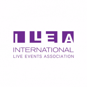 International Live Events Association UK Chapter (ILEA)