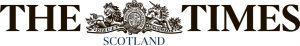 scotland-masthead-eps