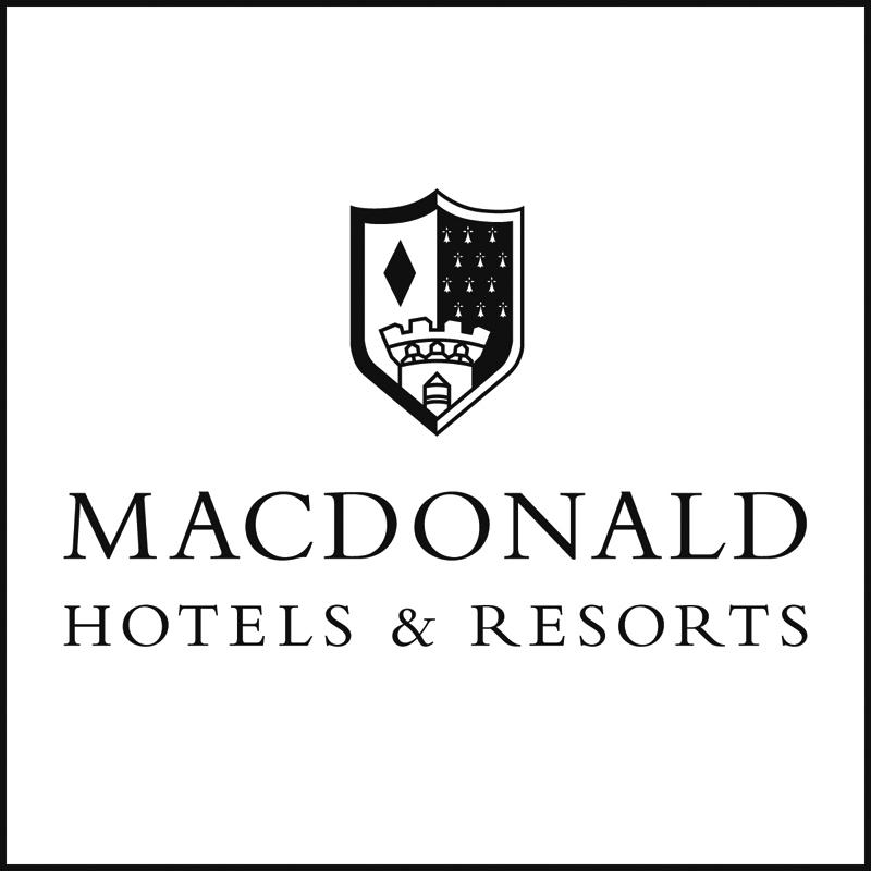 Macdonald Hotels and Resorts
