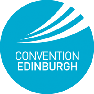 Convention Edinburgh