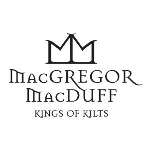 MacGregor and MacDuff Kiltmakers