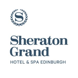 Sheraton Grand Edinburgh