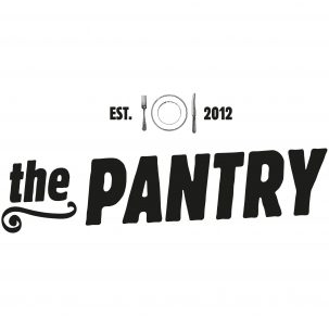 The Pantry Street Food and Events
