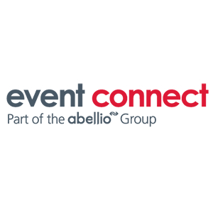 Event Connect