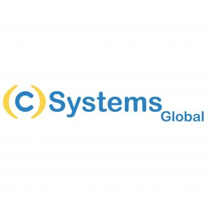 (C) Systems Global