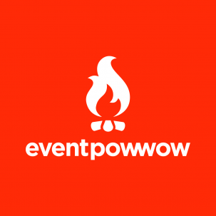 eventpowwow (Works Digital)
