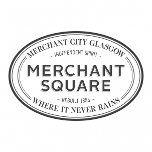 Merchant Square Glasgow