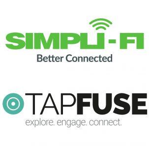 Simpli-Fi & Tapfuse