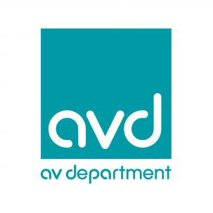 AV Department Limited