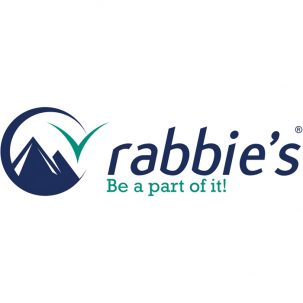 Rabbie's Small Group Tours