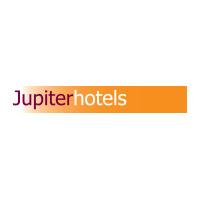 Jupiter Hotels