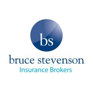 Bruce Stevenson Insurance Brokers